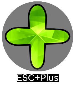 ESC+Plus International